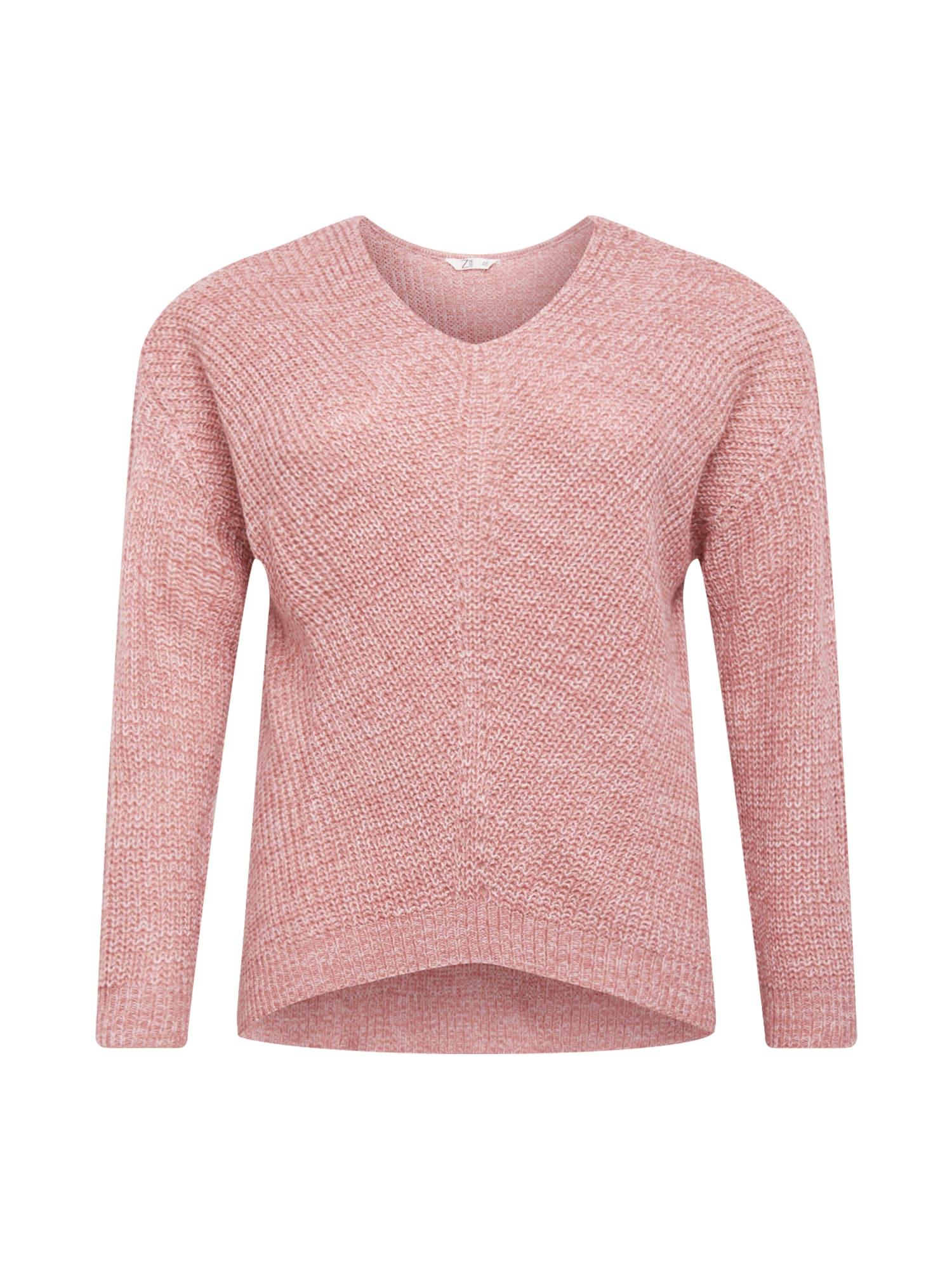 Z-One Megztinis