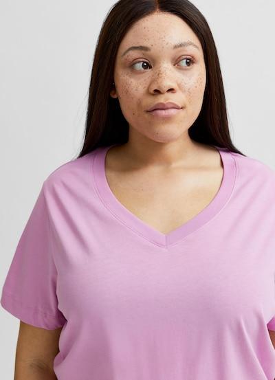 T-Shirt 'Andard'