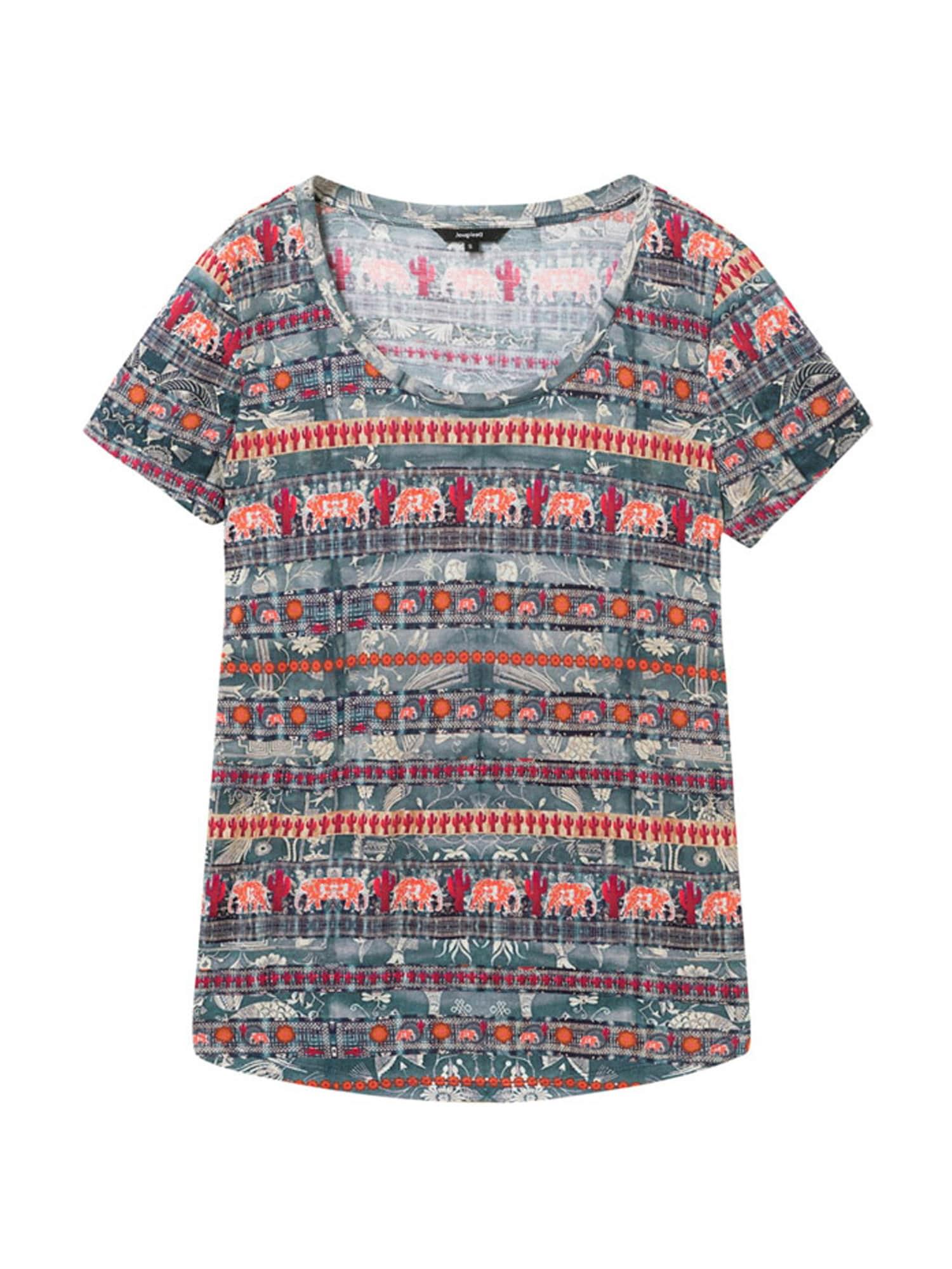 Desigual Marškinėliai