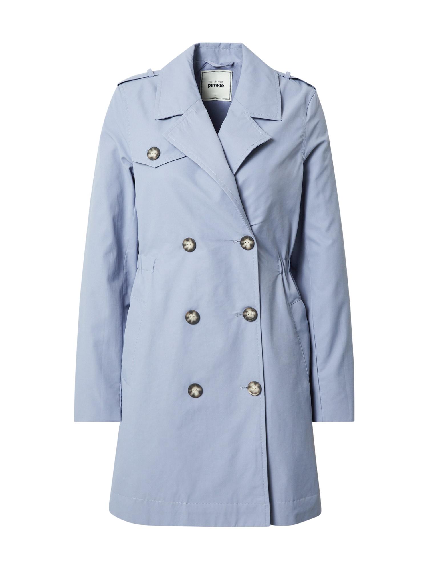 Pimkie Demisezoninis paltas