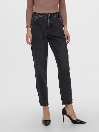 Jeans 'TROY'