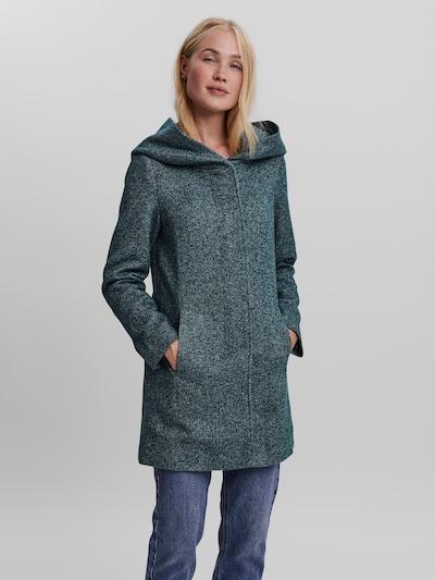 Palton de primăvară-toamnă 'Dona'