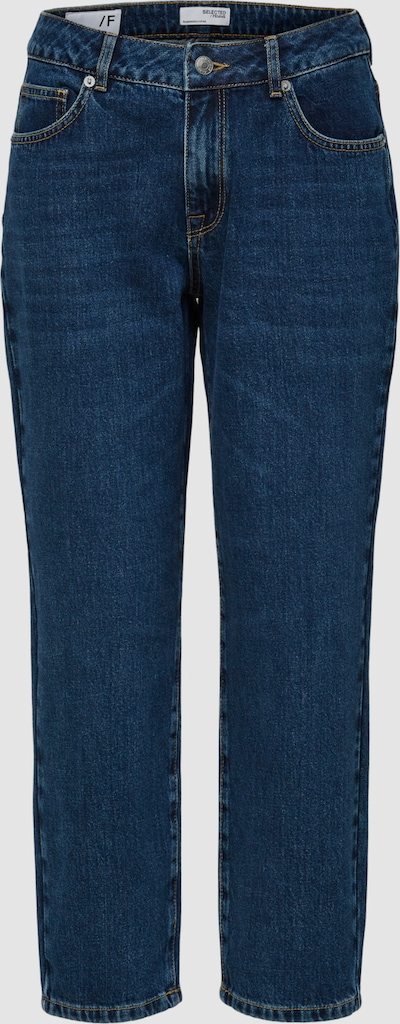 Jeans 'Lyda'