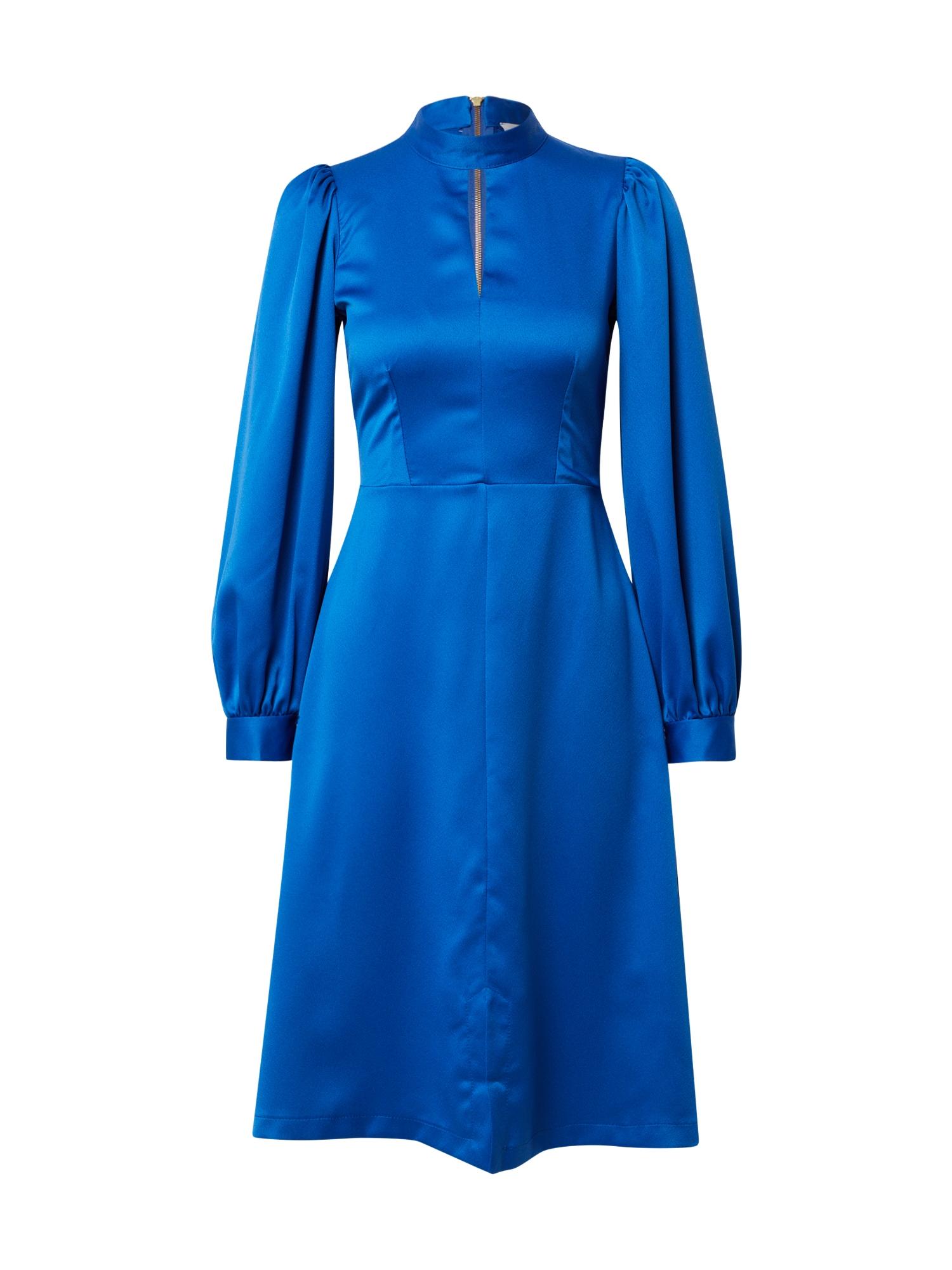 """Closet London Palaidinės tipo suknelė sodri mėlyna (""""karališka"""")"""