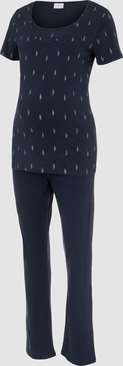 Pyjama 'Bea Nell'