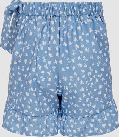 Shorts 'Sisse'