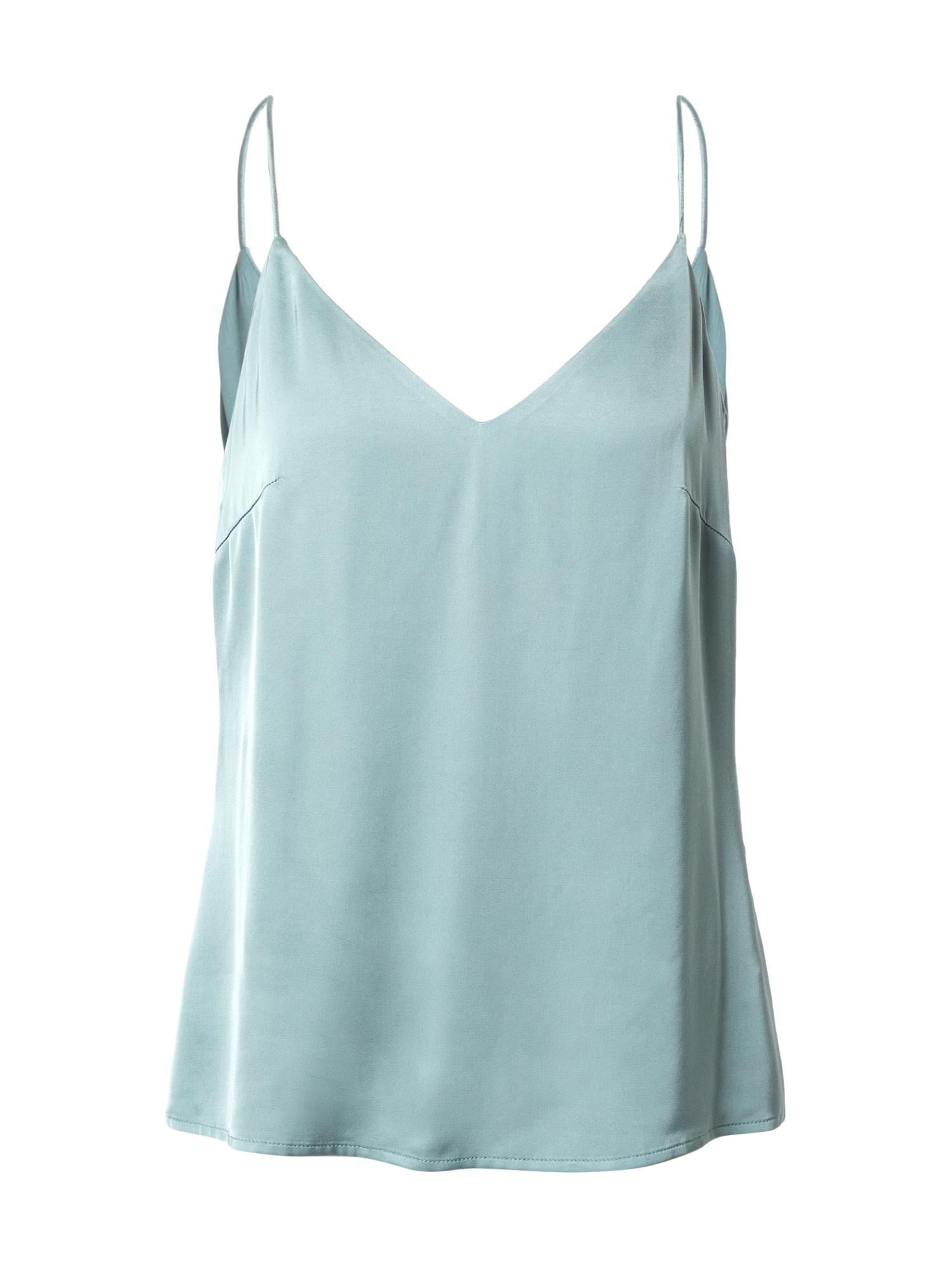 Esprit Collection Palaidinė pastelinė mėlyna