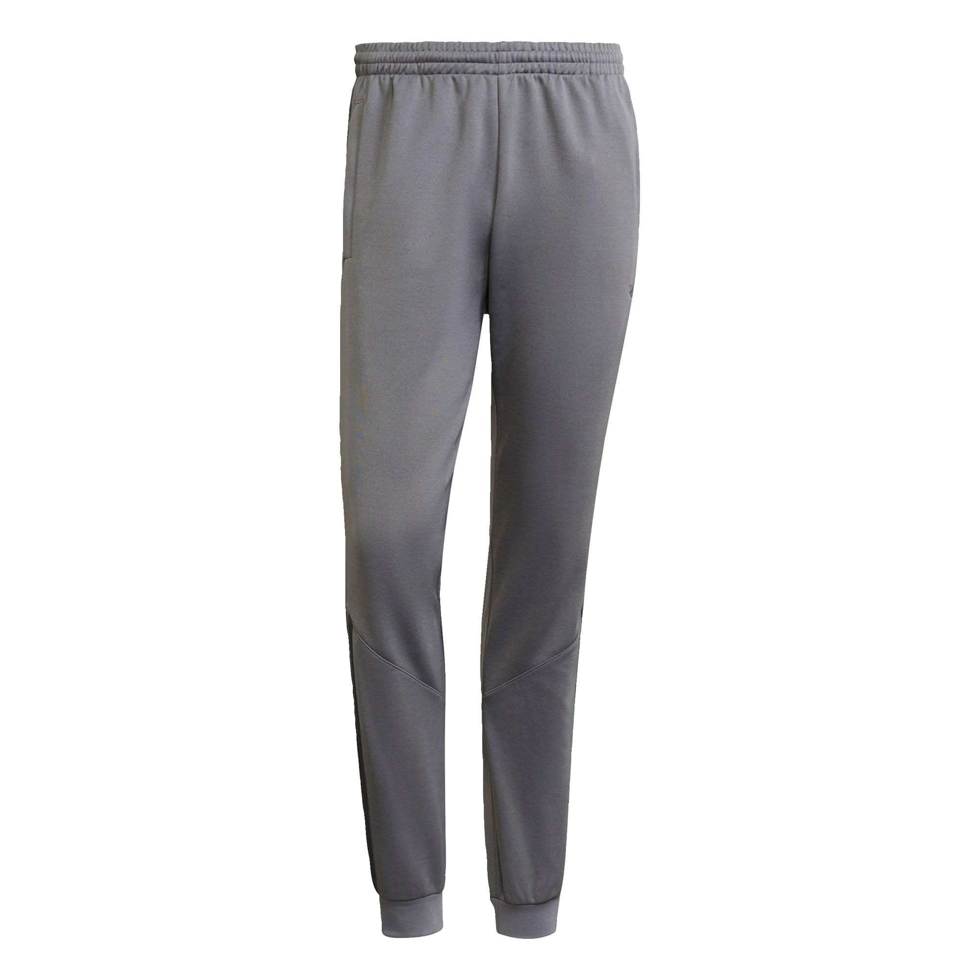 ADIDAS ORIGINALS Kalhoty  šedá