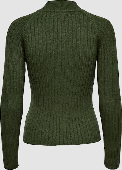 Sweter 'Magda'