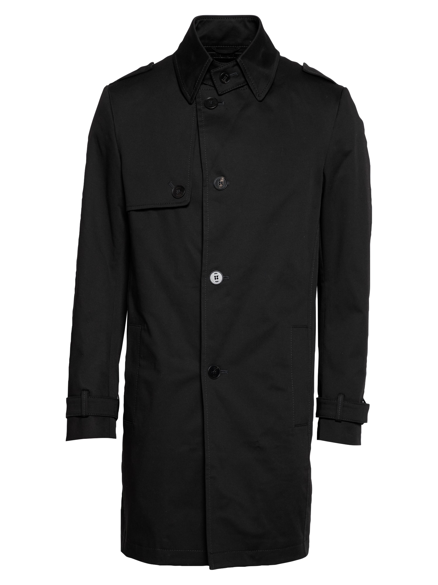 DRYKORN Demisezoninis paltas