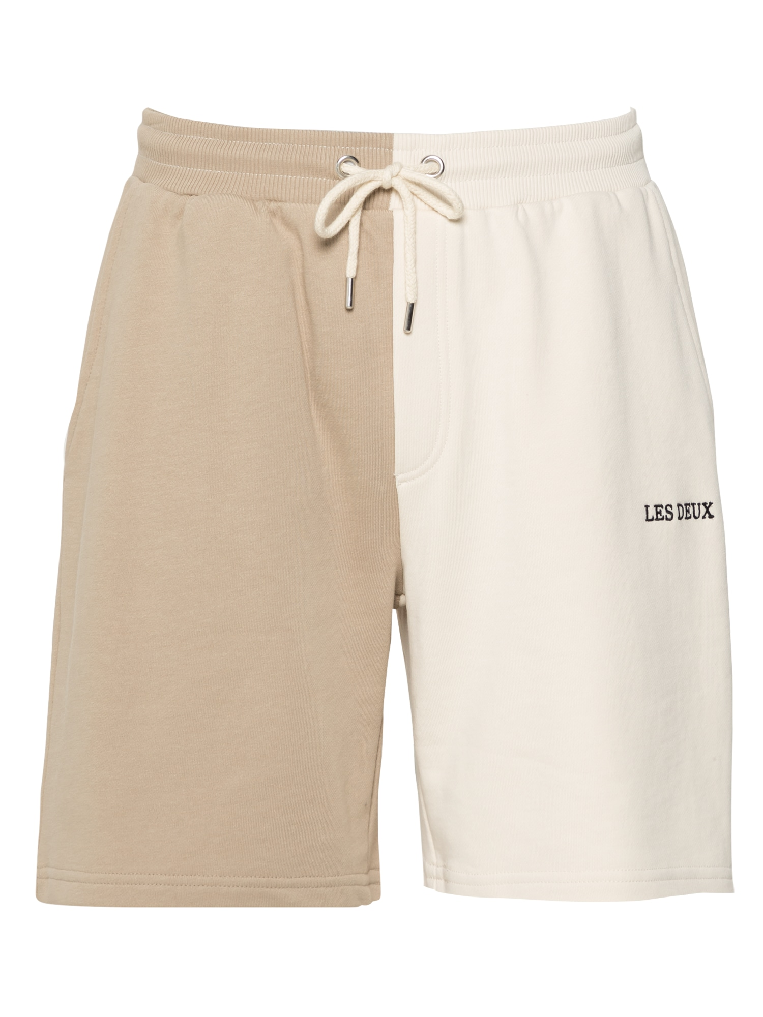 Les Deux Kelnės