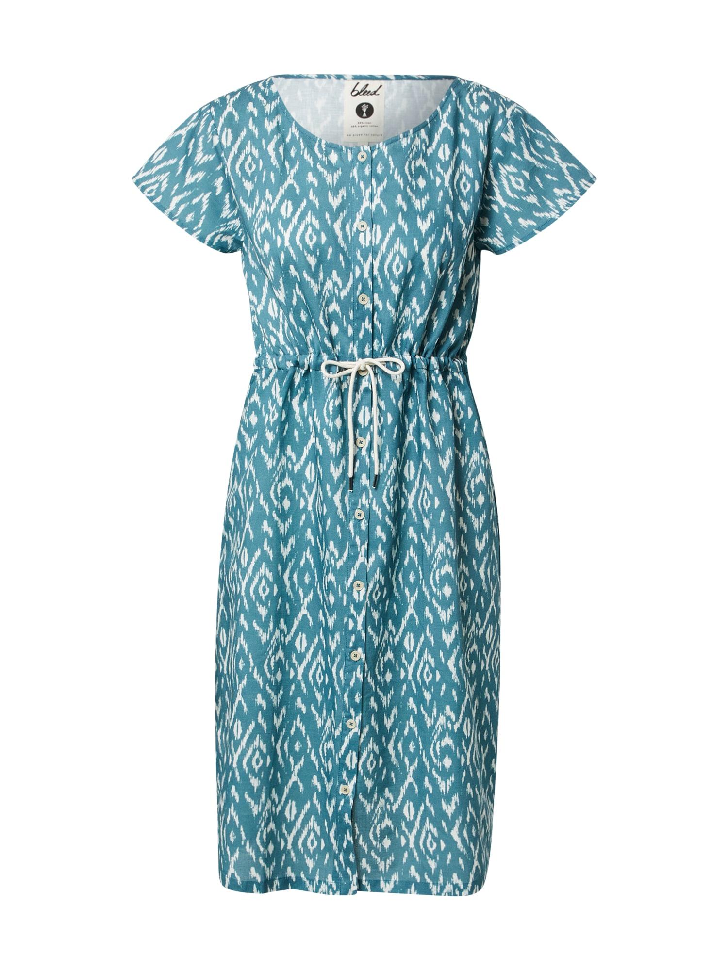 bleed clothing Palaidinės tipo suknelė