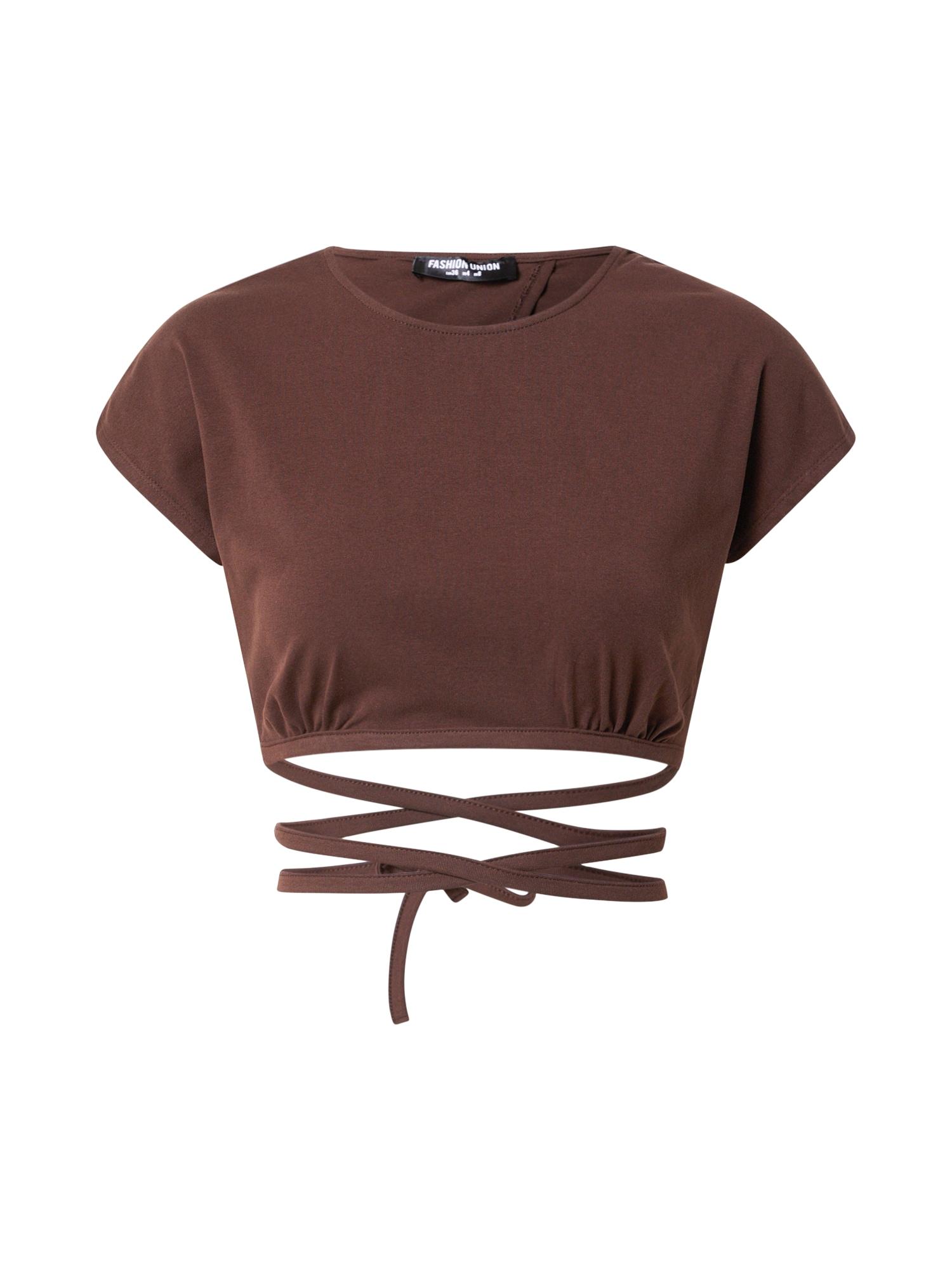 Fashion Union Marškinėliai
