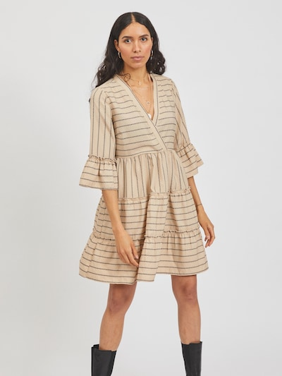 Kleid 'Etna'
