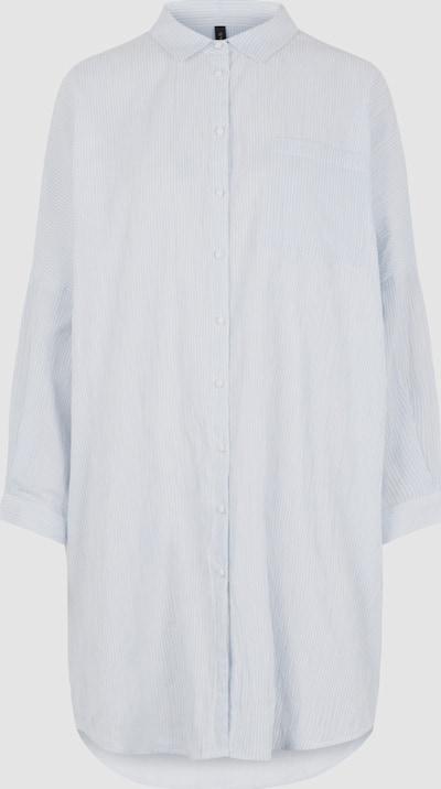 Shirt dress 'Famira'