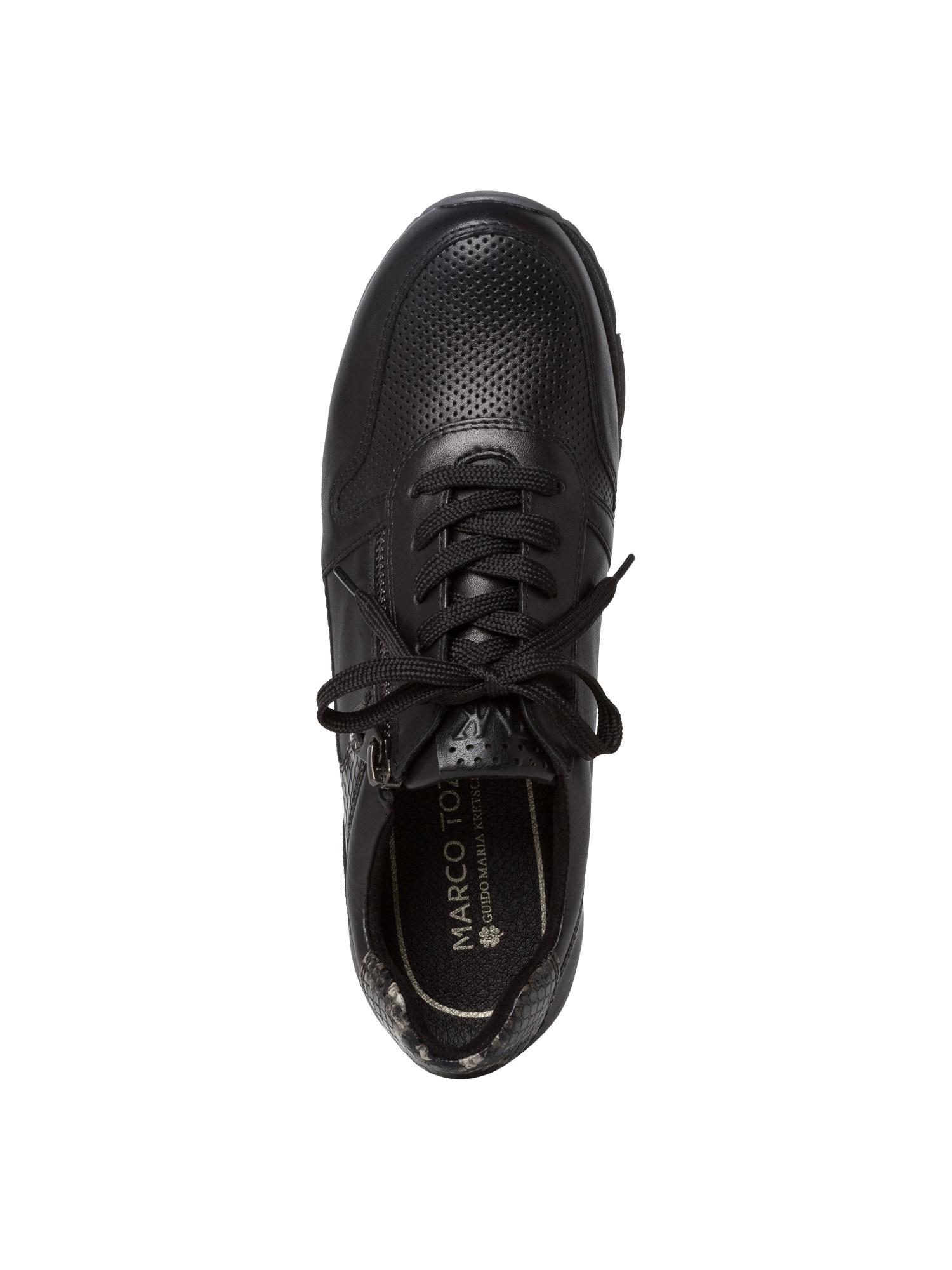 marco tozzi - Sneaker