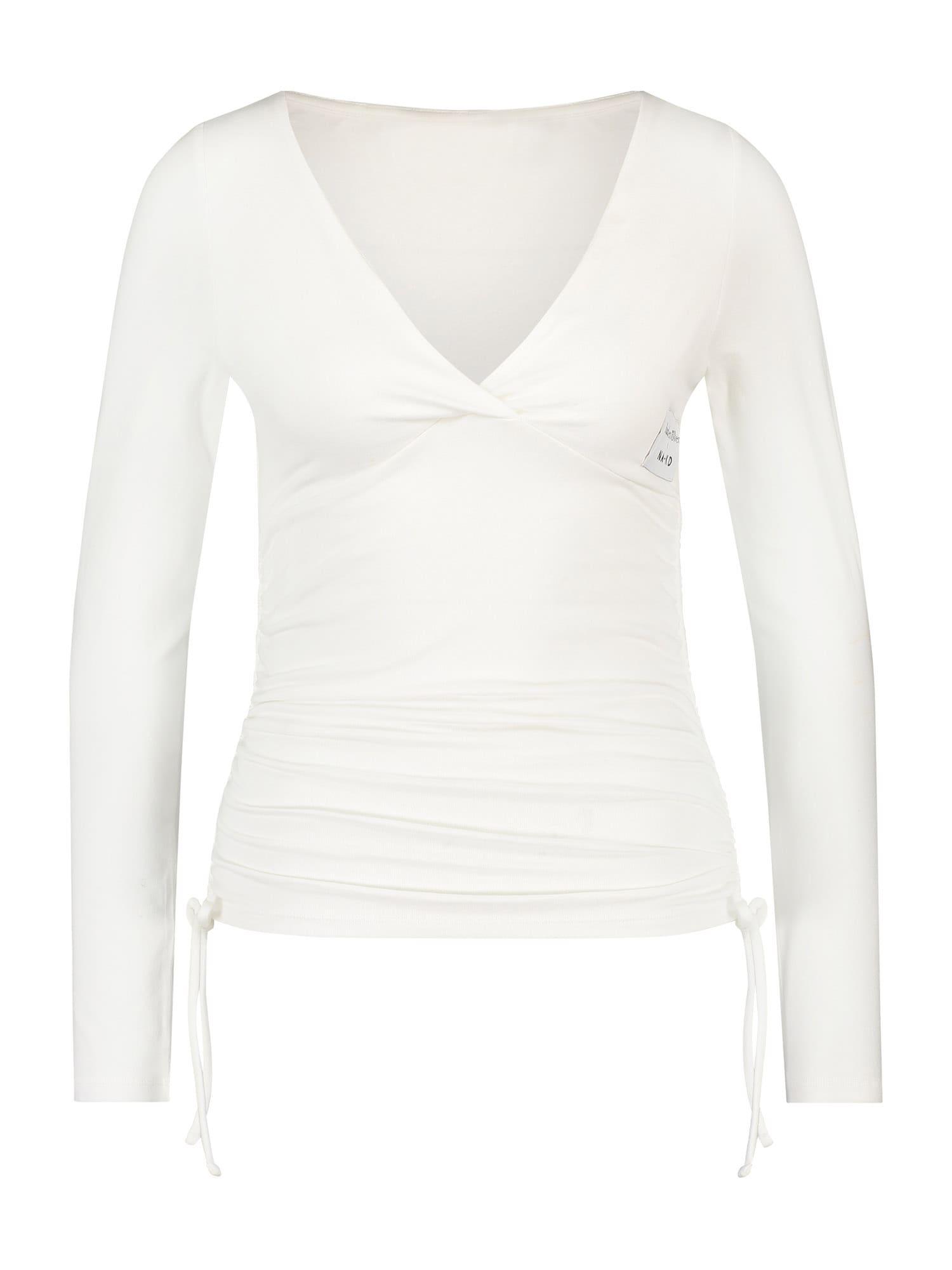 hunkemöller x NA-KD Pižaminiai marškinėliai