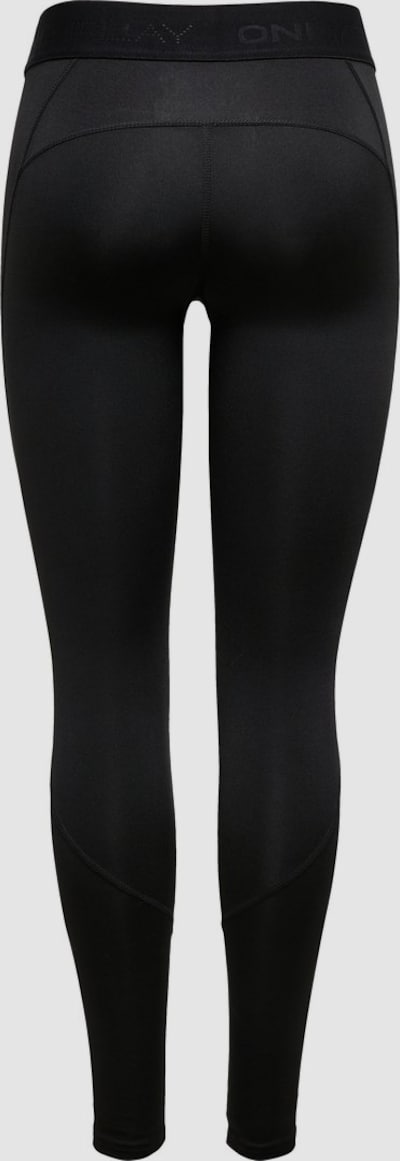 Only Play Gill Sportleggings