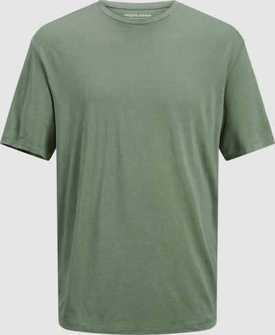 Majica 'Isaac'