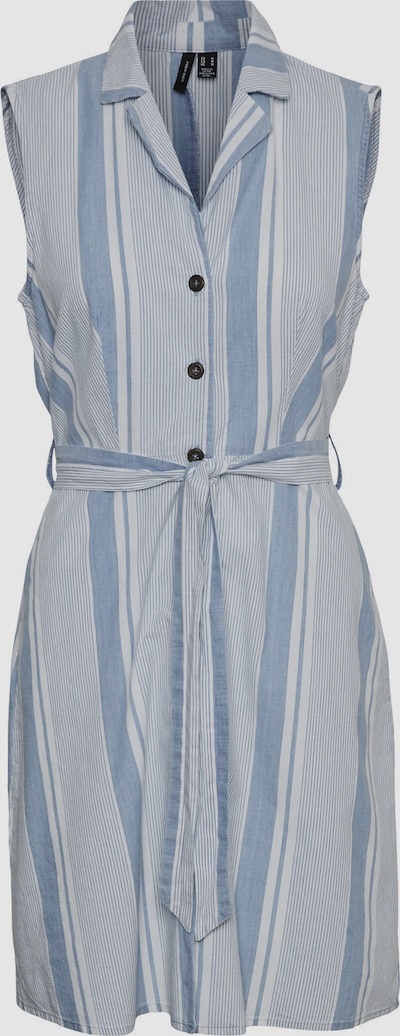 Blusenkleid 'Akelasandy'