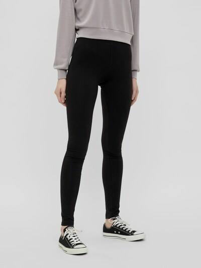 Leggings 'Maja'