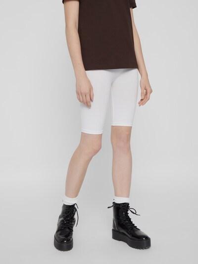 Shorts 'London'