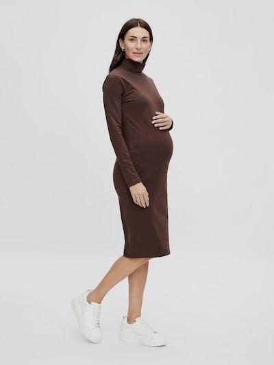 Kleid 'Sia'