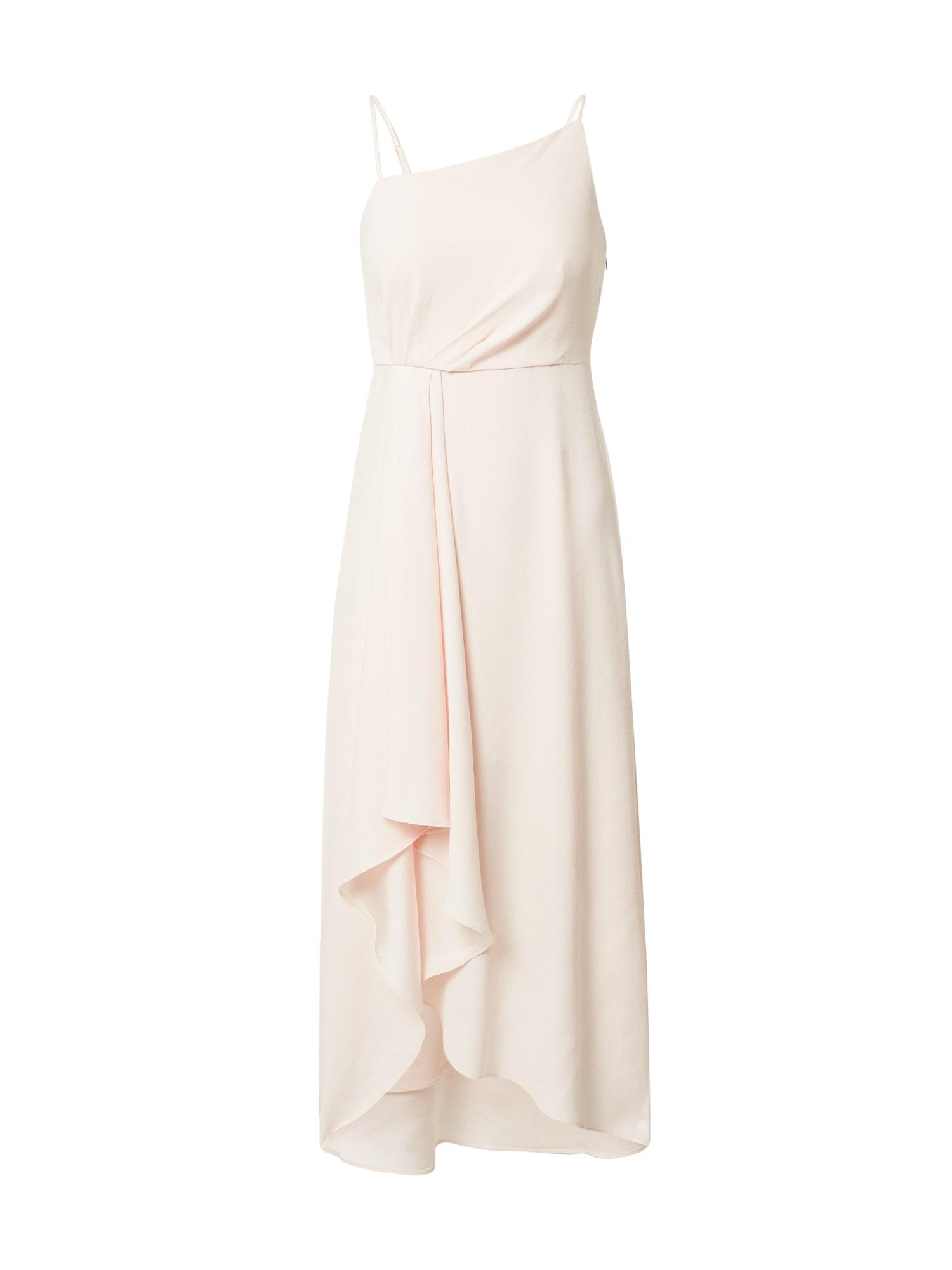 Forever New (Petite) Vakarinė suknelė