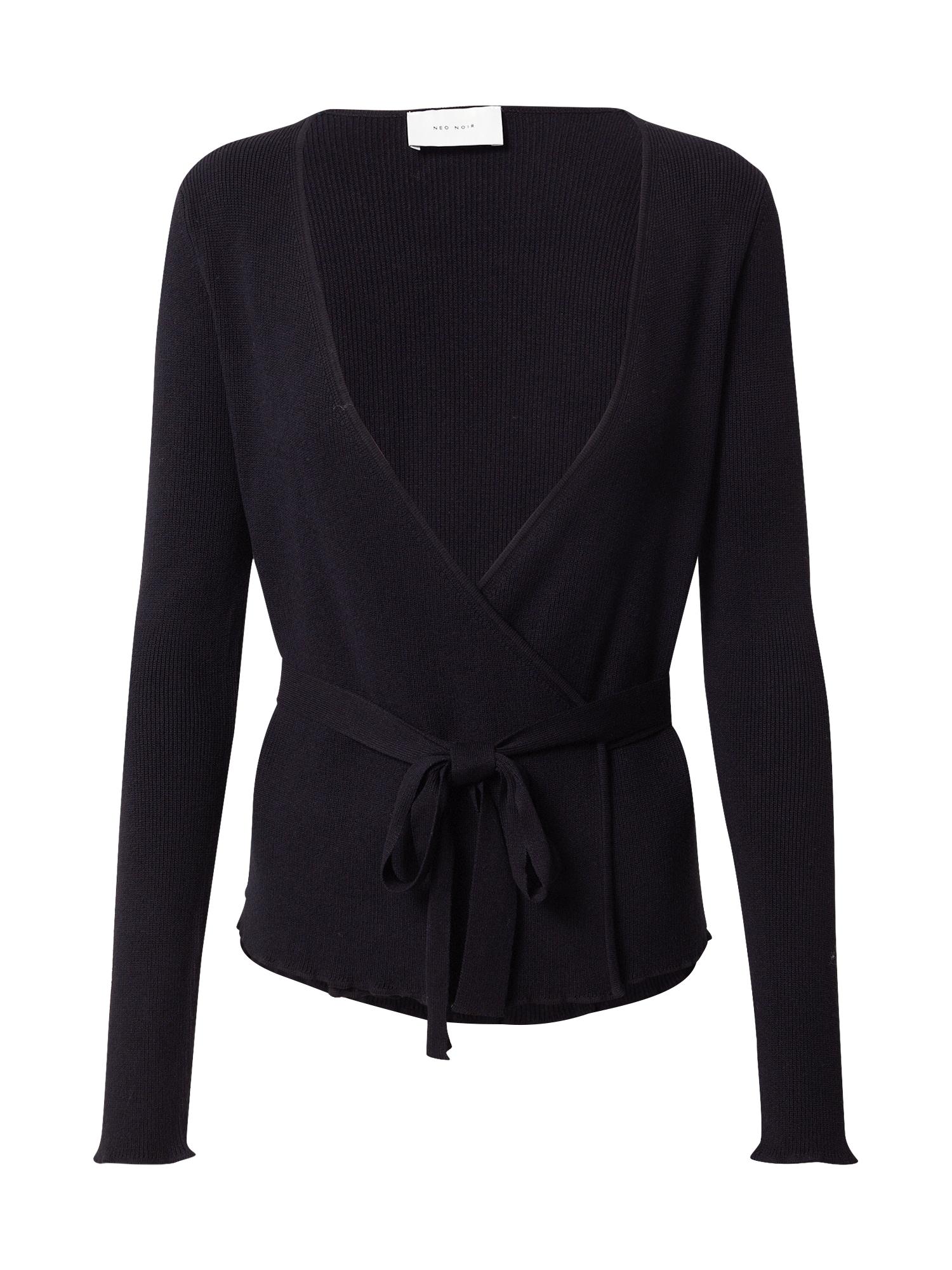 Neo Noir Marškinėliai