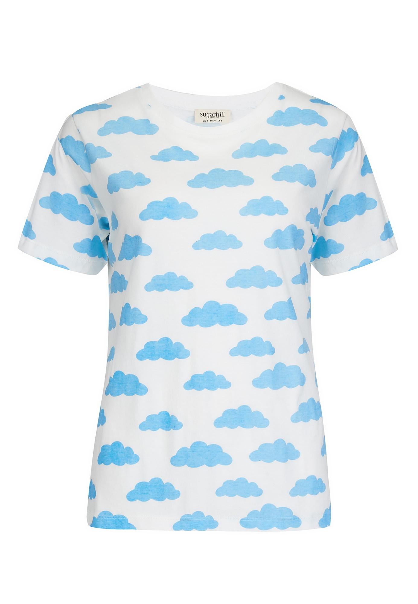 Sugarhill Brighton Marškinėliai