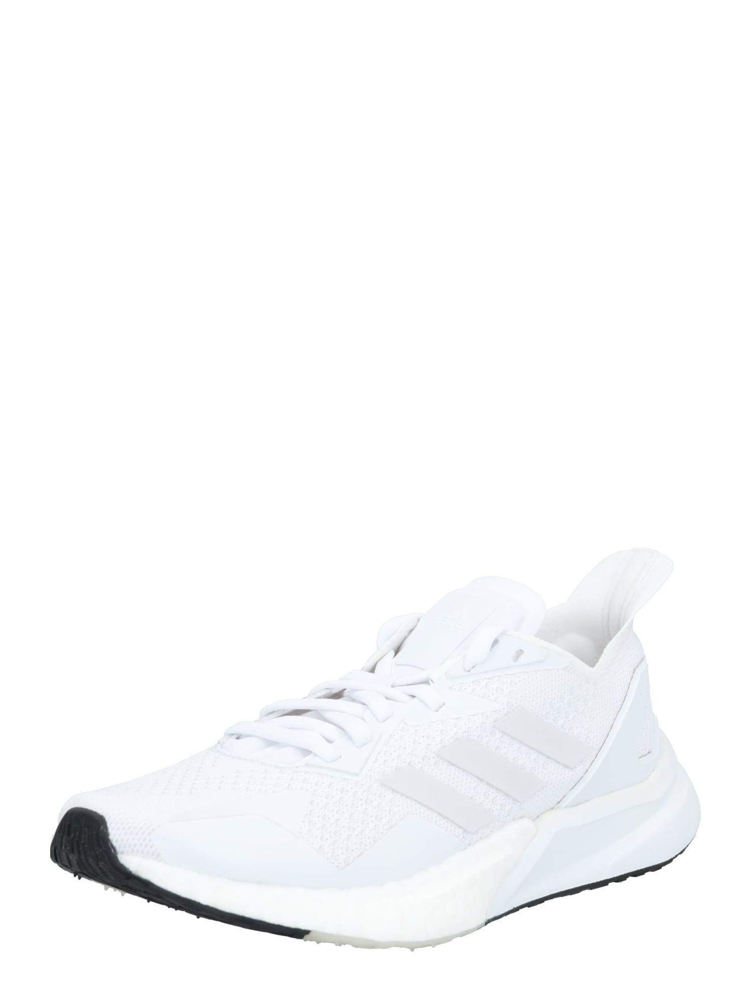 ADIDAS PERFORMANCE Sportovní boty 'X9000L3'  bílá