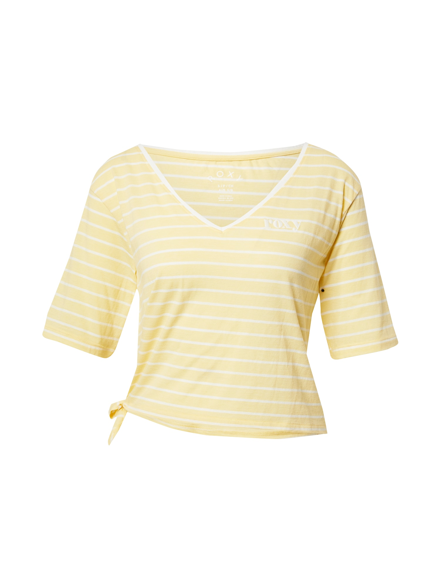 ROXY Marškinėliai