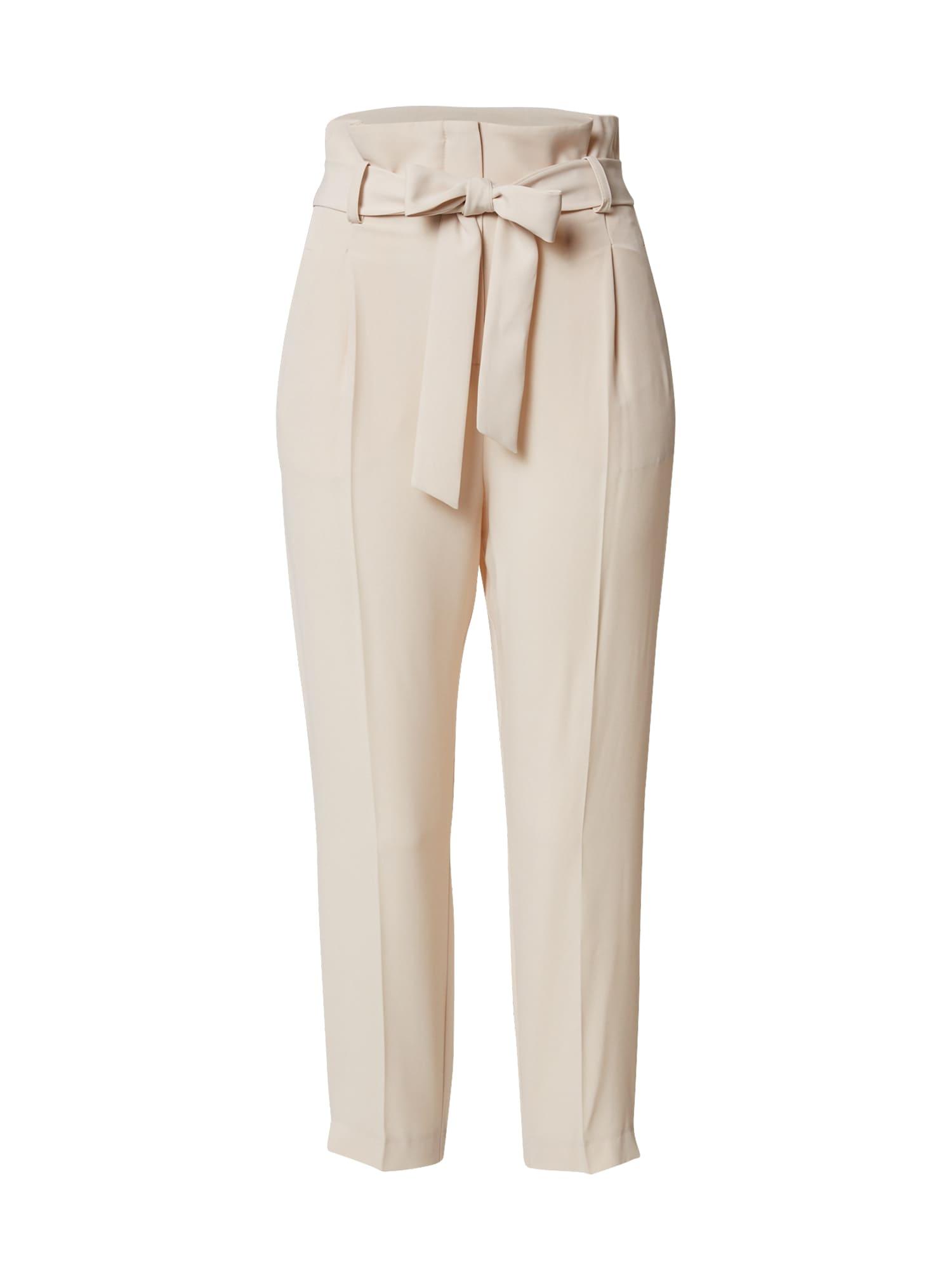 Miss Selfridge Klostuotos kelnės