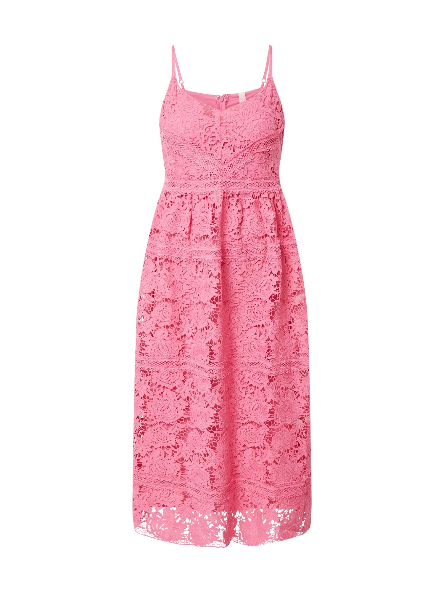 Y.A.S Kokteilinė suknelė