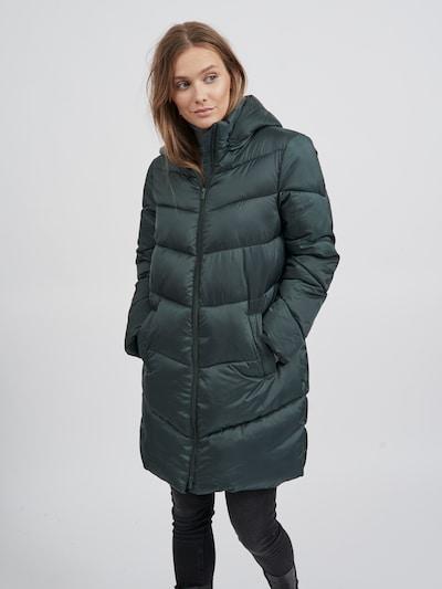 Palton de primăvară-toamnă 'Adaya'