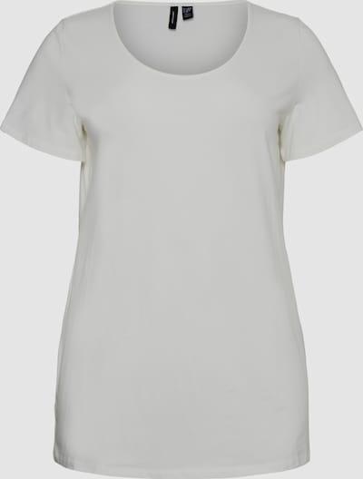 Koszulka 'PAXI'