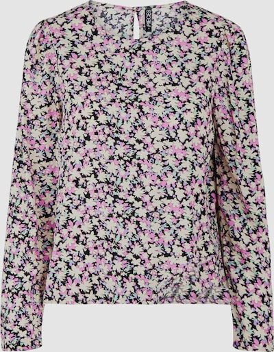 Bluse 'Carly'