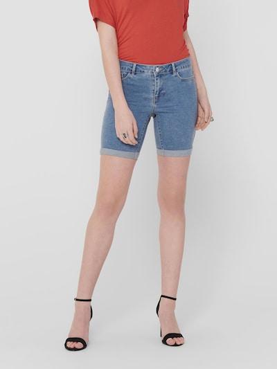 Jeans 'SUN ANNE'