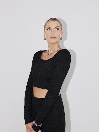Pull-over 'Pina'