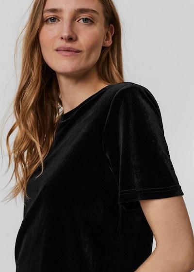 Tričko 'Dana'
