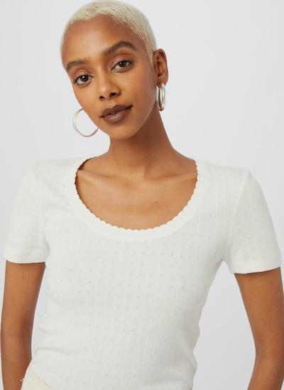 Shirt 'Zoe'