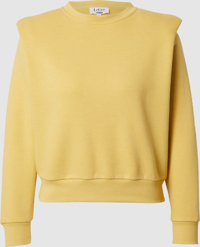 Sweat-shirt 'Hayden'