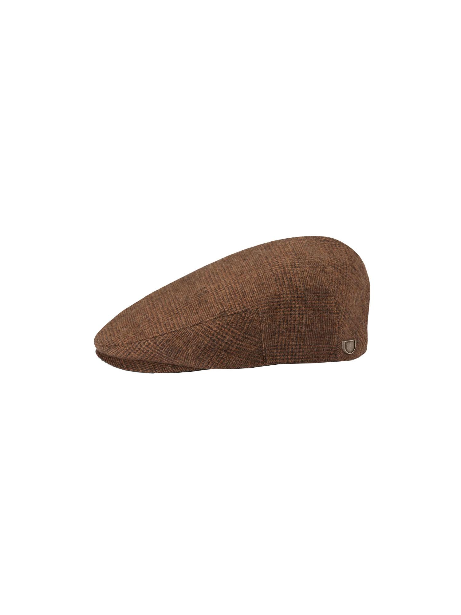 Brixton Megzta kepurė