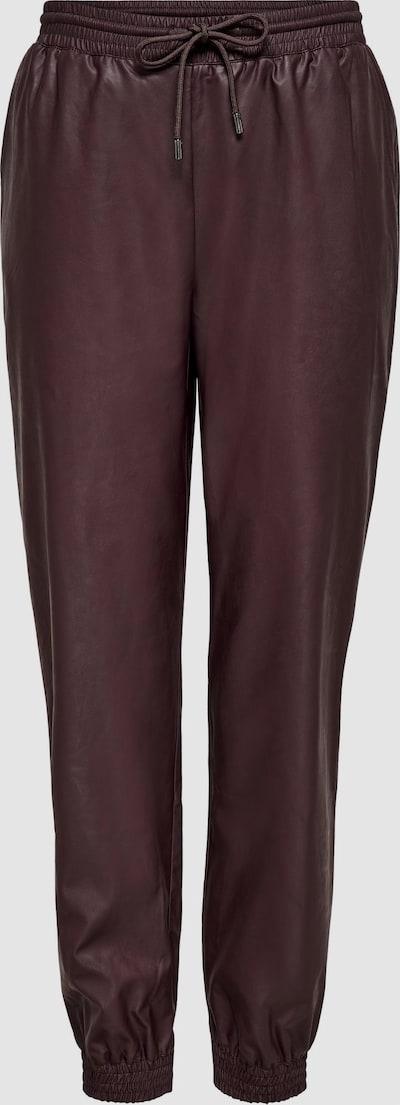 Spodnie 'Mady'