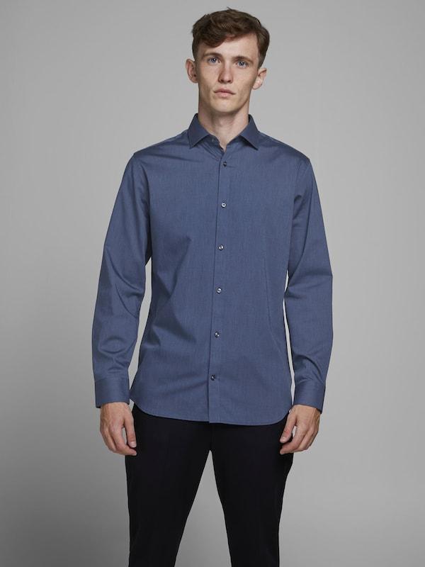 Biznis košeľa 'JPRBLAROYAL'