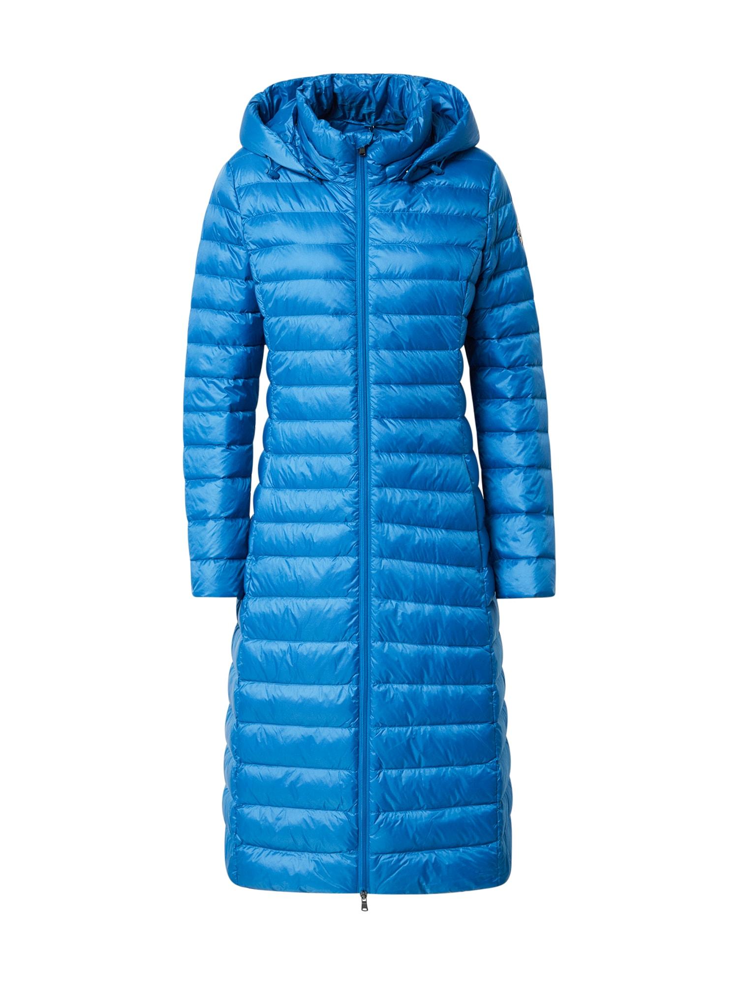 JOTT Demisezoninis paltas mėlyna