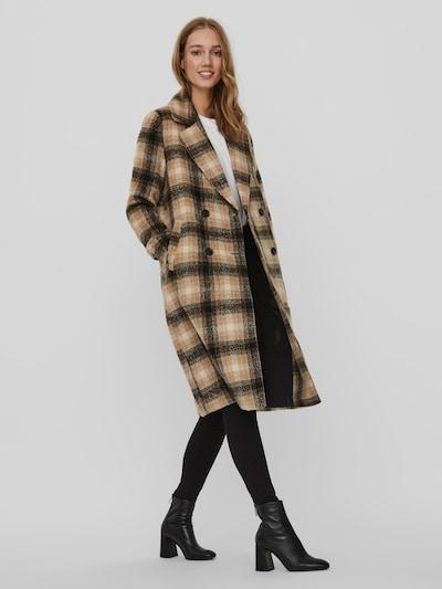Płaszcz przejściowy 'Hailey'