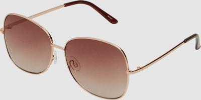Слънчеви очила 'Tanya'