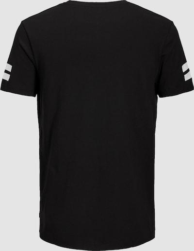 Shirt 'BORO'