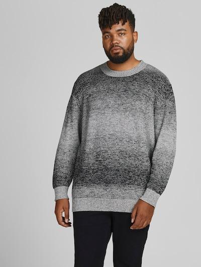 Pullover 'Morgan'